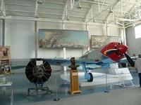 «В ВОЗДУХЕ И НА ЗЕМЛЕ — РОССИЙСКИЕ ВВС И ПВО»